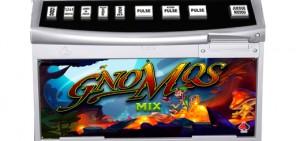 GNOMOS-MIX-520x245