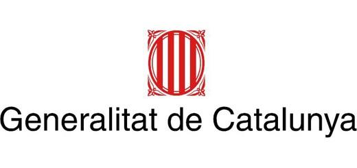 Generalitat_de_catalunya-520x245