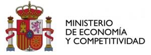 Ministerio Economia y Competitividad