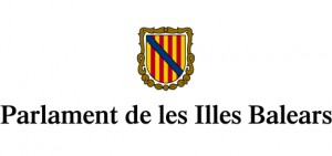 Parlament-Illes-Balears-520x245