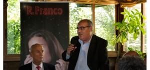 R.Franco-Murcia'14-520x245