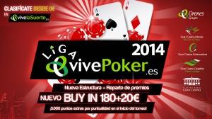 vivepoker-2014-julio