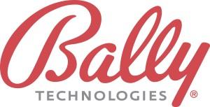 BallyTechnologies