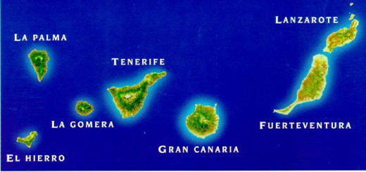 Canarias-520x245