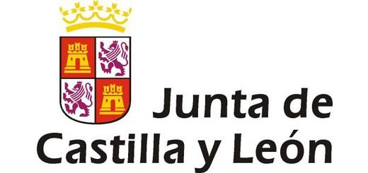 Castilla-y-Leon-520x245