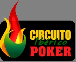 Circuito iberico poker