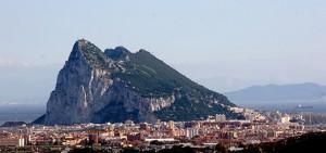 Gibraltar-520x245