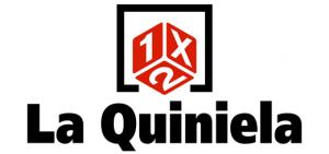La-Quiniela-520x245