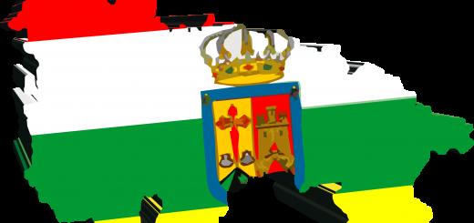 LaRioja bandera