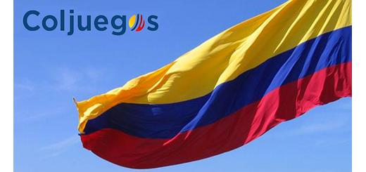 coljuegos-colombia-520x245