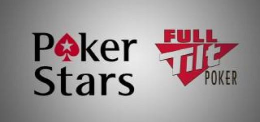 poker-stars-full-tilt