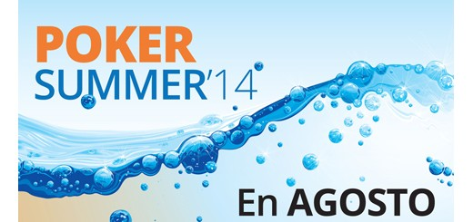Casino-Marbella-Poker-Summer-520x245