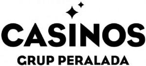 Casinos Grup Peralada