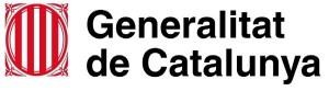 Diario Oficial Catalunya