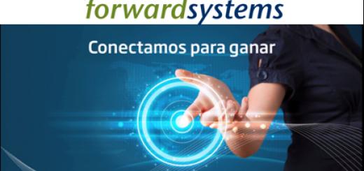 Forward Systems.jpg