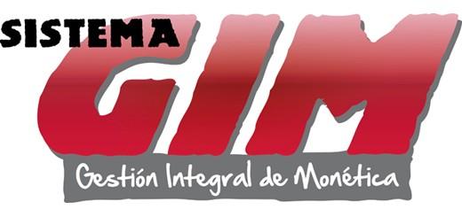 GIM-Unidesa-520x245