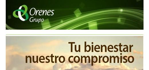 Orenes-Torremolinos-520x245