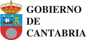 Gobierno-Cantabria-520x245