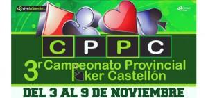 CPPC-noviembre'14-520x245