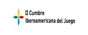 II Cumbre Iberoamericana del Juego