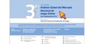 Informe-3T2014-online-520x245