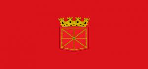 bandera-navarra