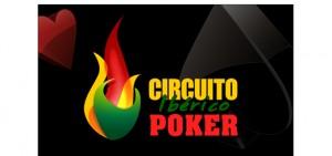 Circuito-Iberico-de-Poker-2015-520x245