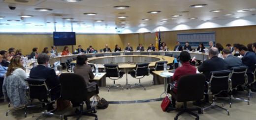 Consejo Politicas Juego diciembre'14