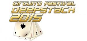 Festival-Deepstack-2015-520x245
