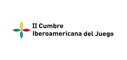 II-Cumbre-Ibero-Juego-520x245