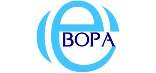 BOPA-520x245