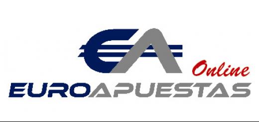 Euroapuestas online
