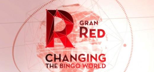 Metronia Gran Red