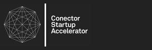 conector_startup_accelerator