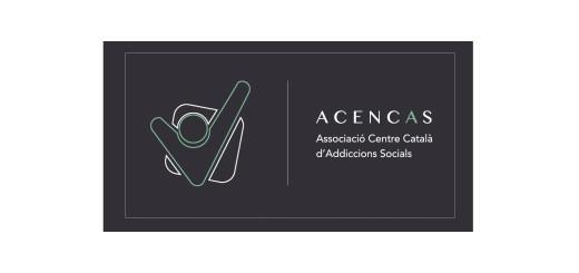 ACENCAS-520x245