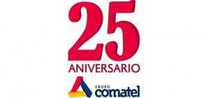Comatel-25-aniversario-520x245