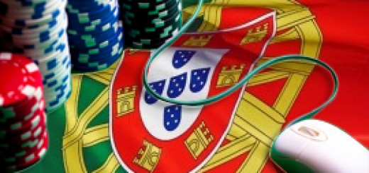online portugal