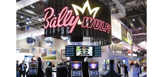 BALLY-WULFF-stand-at-ICE-2015-520x245