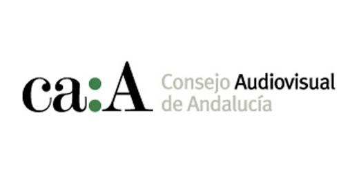 Consejo-Audiovisual-Andalucia-520x245