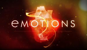 Emotions Metronia