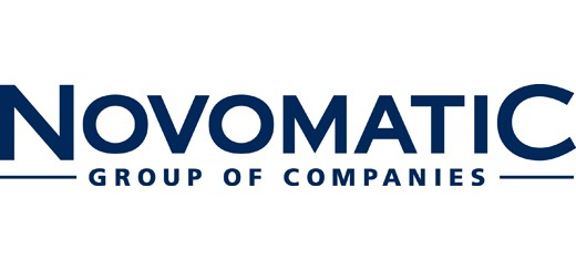 Novomatic_Group_of_Companies-520x245
