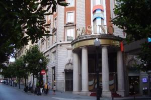 casino asturias