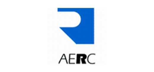 AERC-radios-520X245