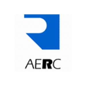 AERC radios