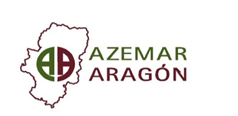 AZEMAR Aragon