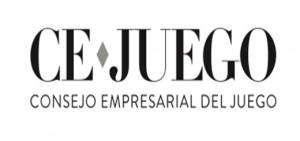 CEJUEGO-520x245