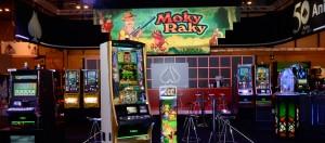 Moky-Roky-R.-Franco-600x