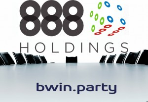 888bwinparty