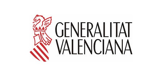 Generalitat-Valenciana-520x245