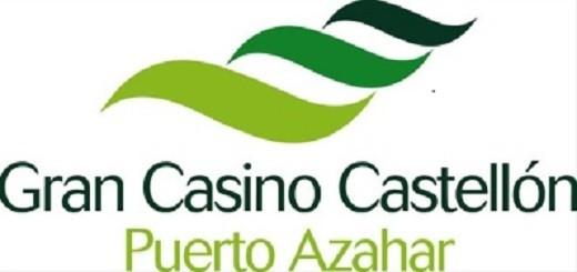 Gran Casino Castellón